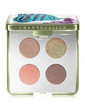 Chantecaille - Butterfly Eye Quartet