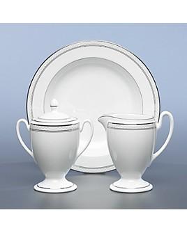 Waterford - Padova Rim Soup Bowl