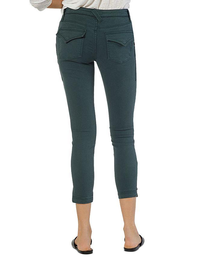 JOIE Skinny jeans PARK SKINNY JEANS