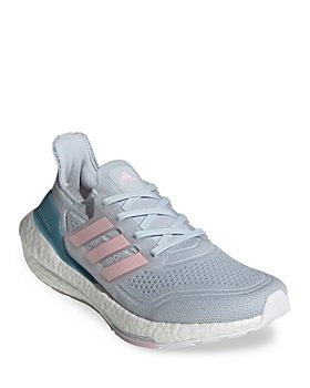 Adidas - Women's Ultraboost 21 Running Running Sneakers