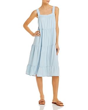 Rails Amaya Midi Dress