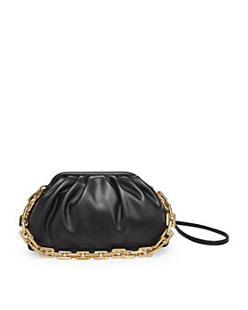 URBAN EXPRESSIONS - Cassie Small Clutch (63% off) Comparable Value $80