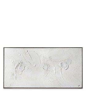 Ren-Wil - Yanno Canvas Art