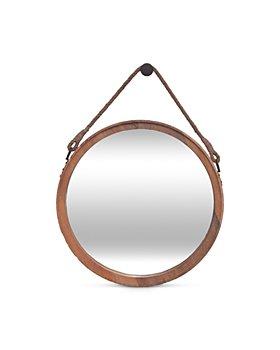 Ren-Wil - Cate Mirror