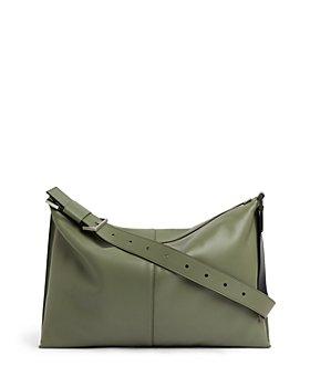 ALLSAINTS - Edbury Large Shoulder Bag