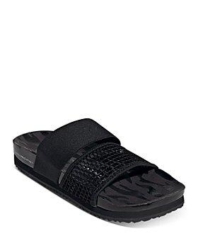 adidas by Stella McCartney - Women's Asmc Lette Slide Sandals