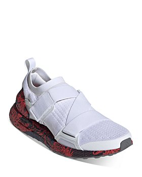 adidas by Stella McCartney - Women's Ultraboost X Sneakers