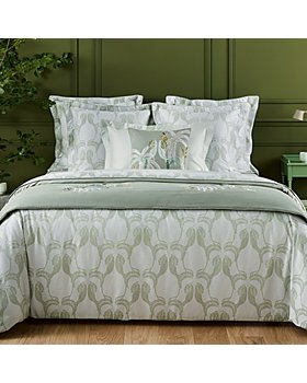 Yves Delorme - Complice Bedding Collection