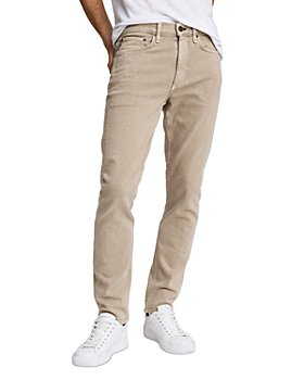 rag & bone - Fit 2 Slim Fit Jeans in Vernon