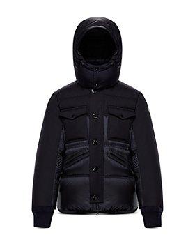 Moncler - Penze Down Jacket