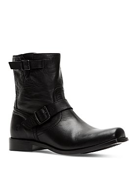 Frye - Men's Smith Engineer Boots