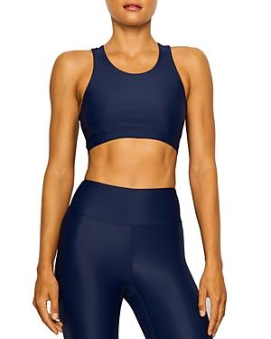 Body Sports Bra