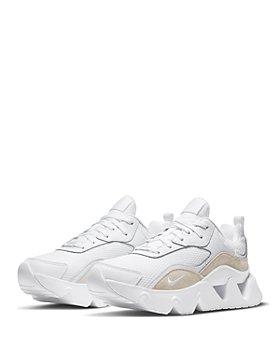 Nike - Women's Ryz 365 2 Cutout Sneakers