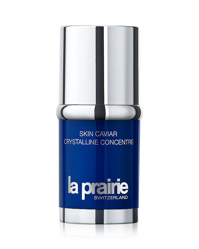 La Prairie - Skin Caviar Crystalline Concentré 1 oz.