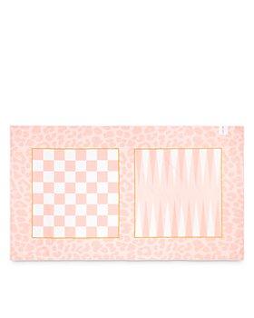 Sunnylife - Games Towel