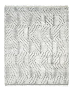 Timeless Rug Designs - Laurence S3224 Area Rug Colletion