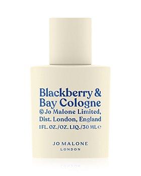 Jo Malone London - Blackberry & Bay Cologne 1 oz.