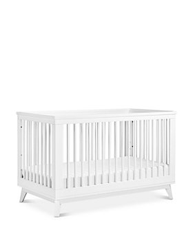 Babyletto - Scoot 3-in-1 Convertible Crib