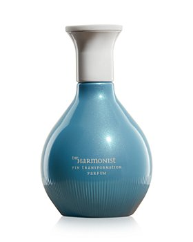 THE HARMONIST - Yin Transformation Parfum