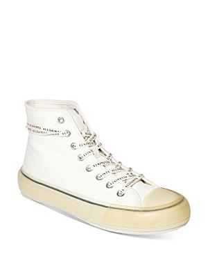Women's Jaxal High Top Sneakers