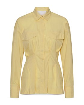 REMAIN - Charlotte Shirt
