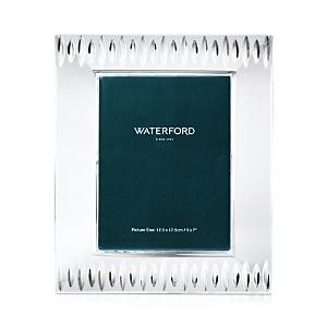 Waterford Mara Frame, 5 x 7
