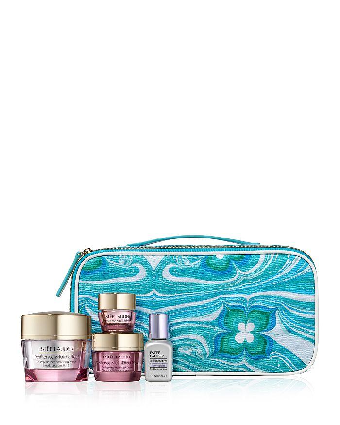 Estée Lauder - All Day Radiance Gift Set ($200 value)