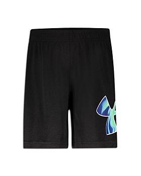 Under Armour - Boys' Summer Daze Shorts - Little Kid