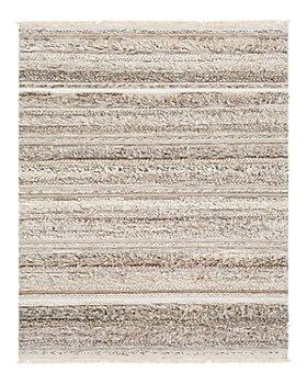 Surya - Lugano LUG-2301 Area Rug Collection