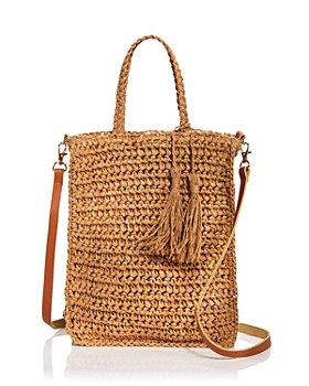 AQUA - Mel Crossbody Bag - 100% Exclusive