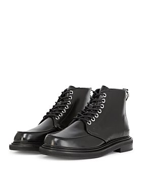 The Kooples - Men's Lace Up Boots