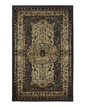 Karastan - Antiquity Shiraz Area Rug Collection