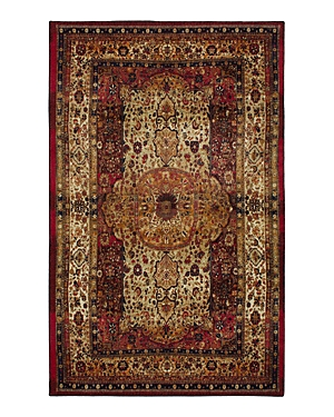 Karastan Antiquity Shiraz Area Rug, 5' x 8'