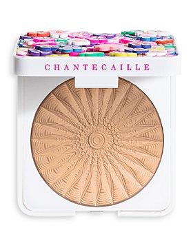 Chantecaille - Perfect Blur Finishing Powder