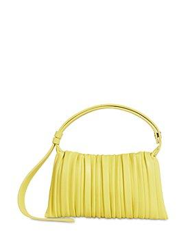 SIMON MILLER - Puffin Mini Handbag