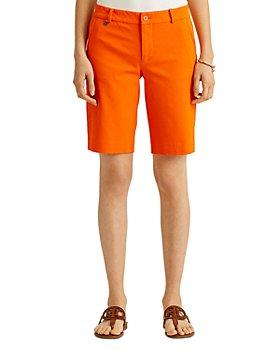 Ralph Lauren - Bermuda Shorts