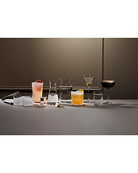 Richard Brendon - Star Cut Cocktail Collection