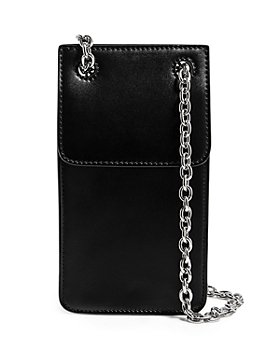HOUSE OF WANT - We Connect Phone Crossbody