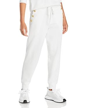 Jax Cotton Sweatpants