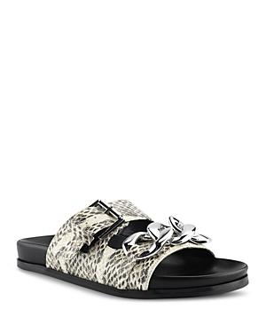 Women's Fresno Embellished Sandals