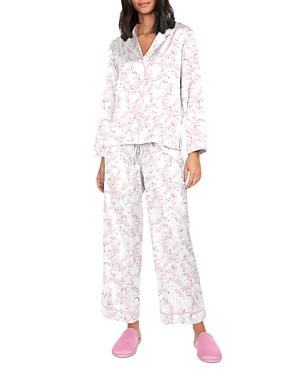 Generation Love Nikki Pajama Set