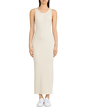 Significant Other Sofia Knit Dress