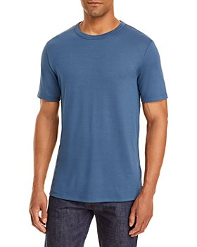 Theory - Essential Modal Jersey Tee