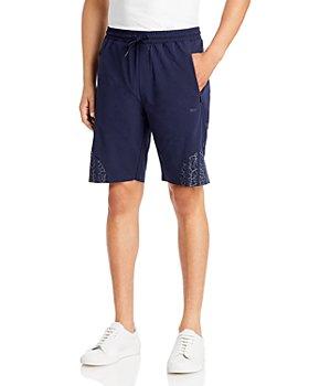 BOSS - Hicon Drawstring Shorts