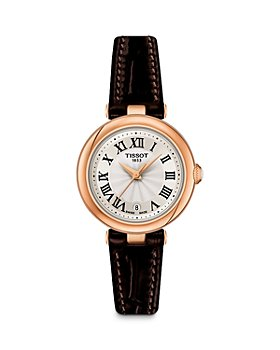 Tissot - Bellissima Watch, 26mm