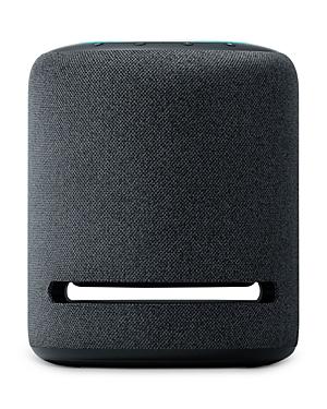 Amazon Echo Studio High-Fidelity Smart Speaker with 3D Audio & Alexa