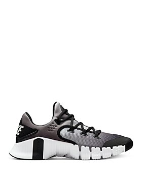 Nike - Men's Free Metcon 4 Lace Up Training Sneakers