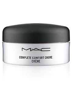 M·A·C - Complete Comfort Créme