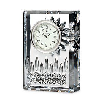 Waterford - Lismore Clock