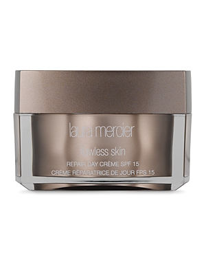 Laura Mercier Repair Day Creme with Spf 15